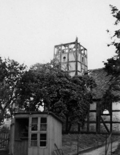 rosenwinkel-kirche_turmabriss-1970_02